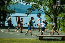 Basketball kids camp job.jpg?ixlib=rails 2.1