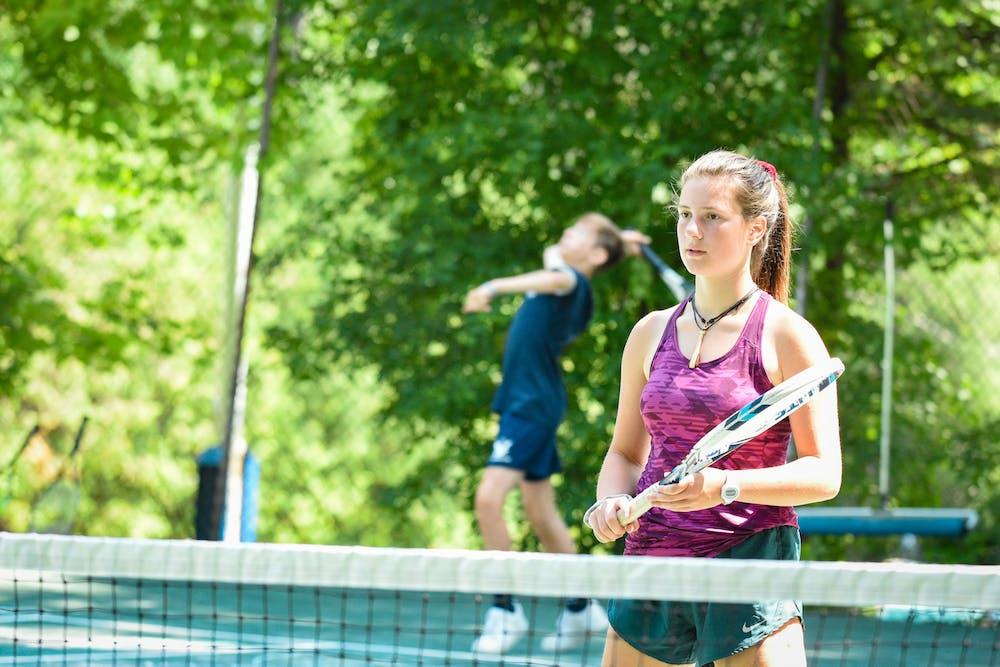 Kids camp tennis staff.jpg?ixlib=rails 2.1