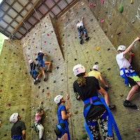 Camp climbing wall staff.jpg?ixlib=rails 2.1