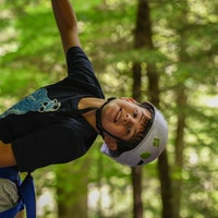 Summer camp kids rock climbing job.jpg?ixlib=rails 2.1