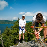 Jobs kids camps ny rock climbing.jpg?ixlib=rails 2.1
