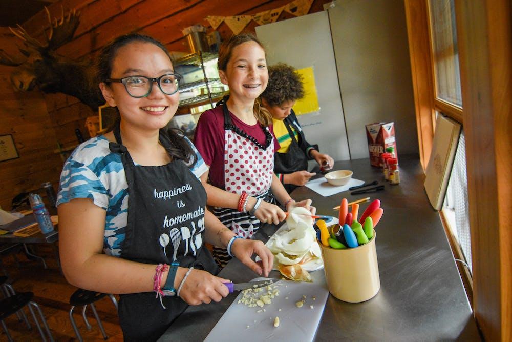 Kids summer camp cooking program.jpg?ixlib=rails 2.1