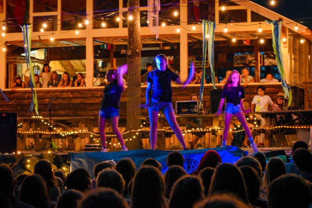 Ny dance camp job.jpg?ixlib=rails 2.1