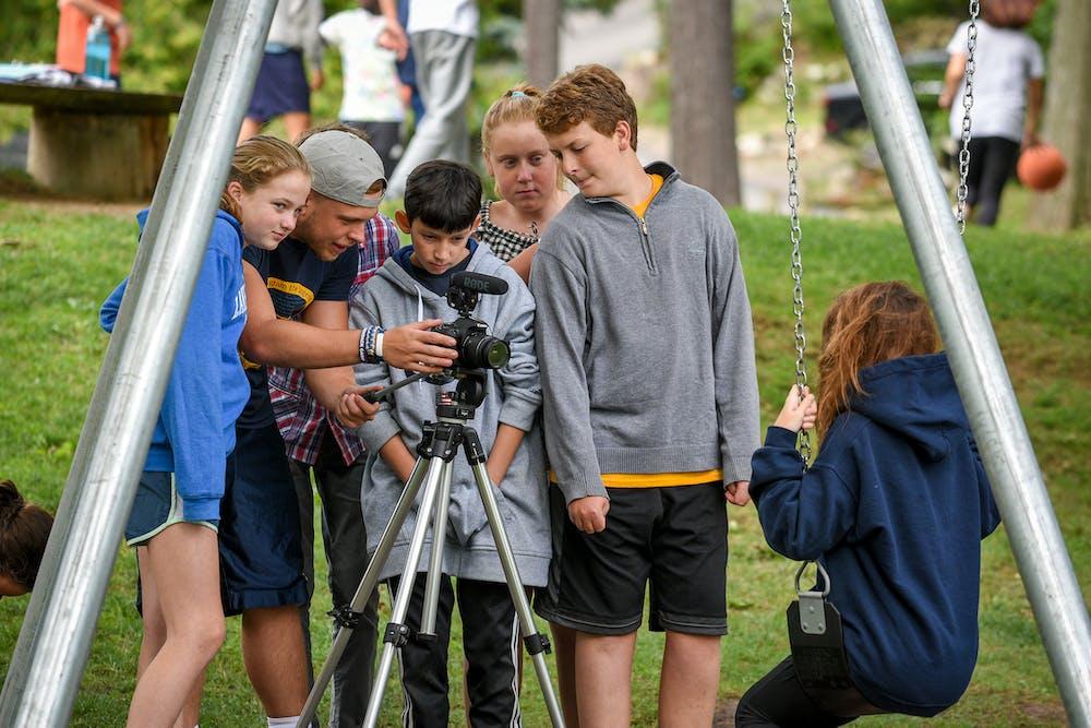 Ny kids summer camp video production job.jpg?ixlib=rails 2.1