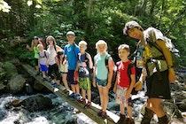 Ny kids camp outdoor adventure wilderness job.jpg?ixlib=rails 2.1