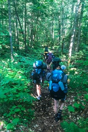 Wilderness camping ny kids camp job.jpg?ixlib=rails 2.1