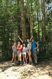 Summer camp ny adventure wilderness camping kids.jpg?ixlib=rails 2.1