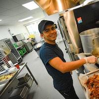 Work at summer camp kitchen.jpg?ixlib=rails 2.1