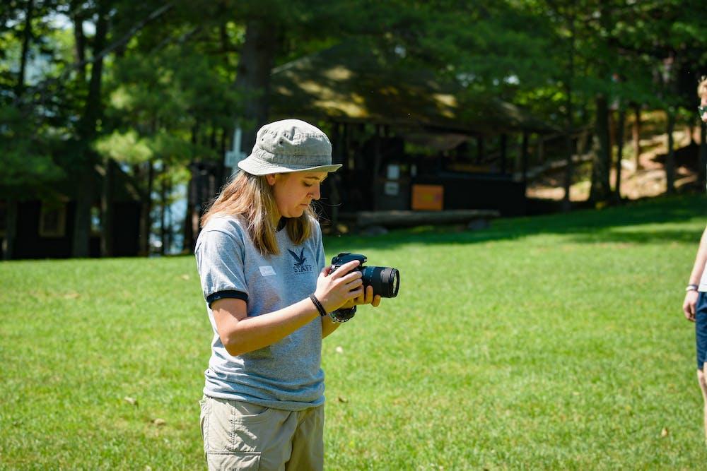 Summer camp photographer blogger job.jpg?ixlib=rails 2.1