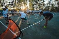 Summer camp job time off.jpg?ixlib=rails 2.1