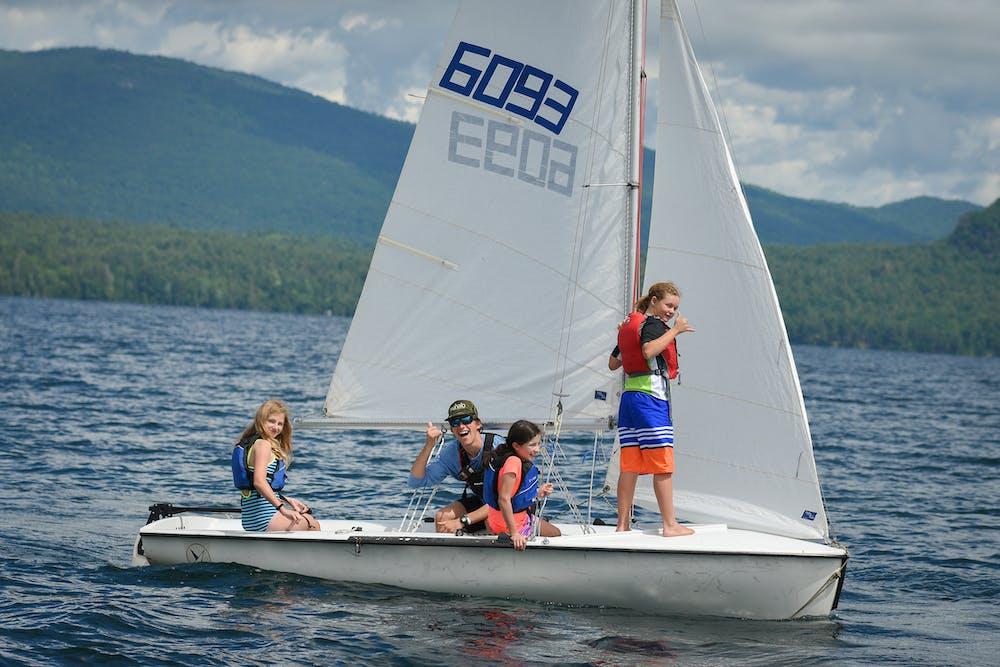 Ny kids camp sailing job.jpg?ixlib=rails 2.1