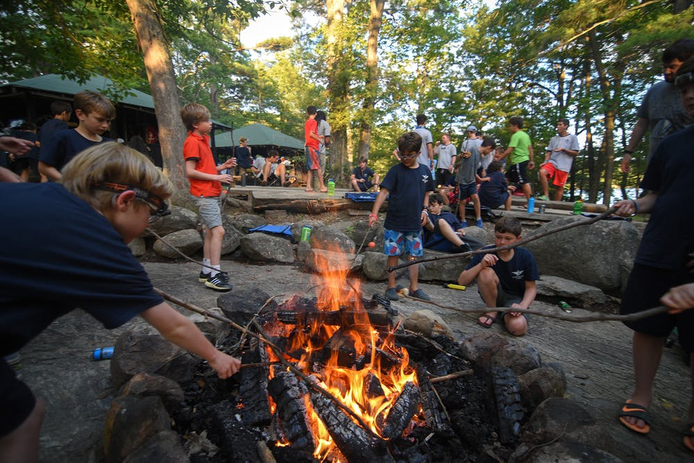 Boys camp fire adirondack camp.jpg?ixlib=rails 2.1