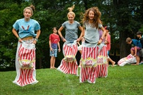 Kids ny camp sack race.jpg?ixlib=rails 2.1