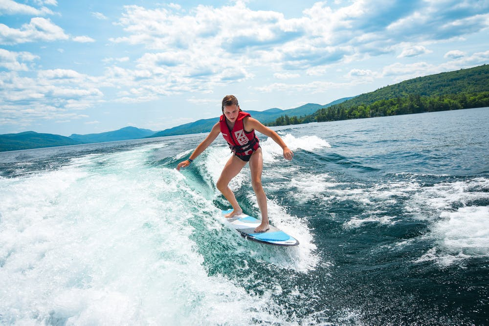 Wakesurf camp ny girl lake george.jpg?ixlib=rails 2.1