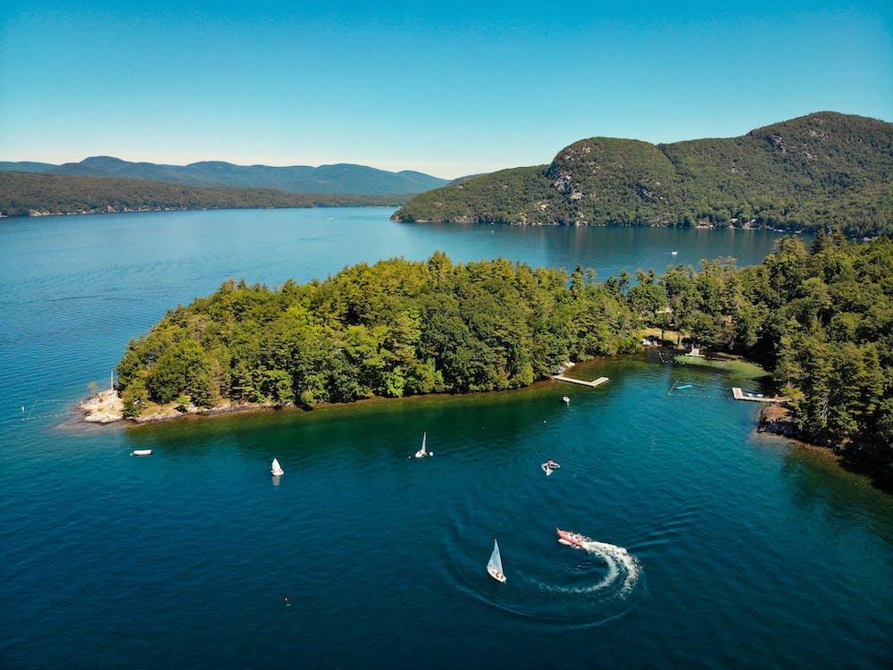 Ny summer camp for kids coed sailing lake george.jpg?ixlib=rails 2.1