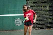 Kids summer camp tennis.jpg?ixlib=rails 2.1