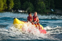 Tubing lake george ny camp.jpg?ixlib=rails 2.1