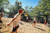 Volleyball coed summer camp.jpg?ixlib=rails 2.1