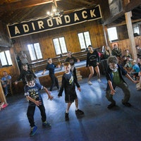 Kids dance at camp.jpg?ixlib=rails 2.1