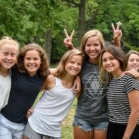 Girls camp smiles.jpg?ixlib=rails 2.1