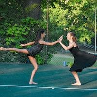 Dance girls summer camp fun.jpg?ixlib=rails 2.1