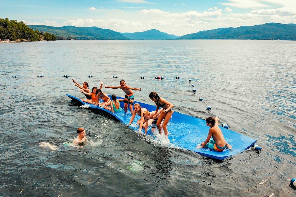 Lake george kids playing.jpg?ixlib=rails 2.1