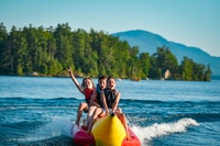 Lake george ny coed summer camp adirondack.jpg?ixlib=rails 2.1