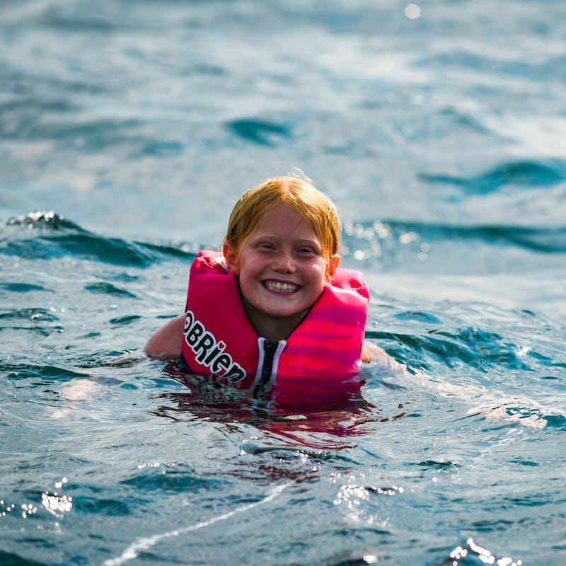 Girl at summer camp waterskiing.jpg?ixlib=rails 2.1