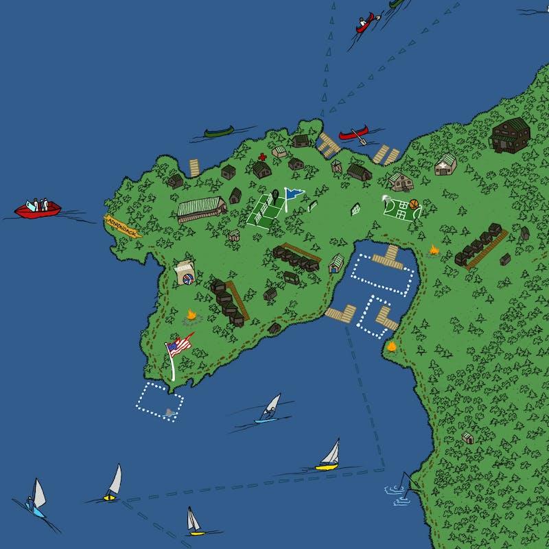 Adirondack camp map.jpg?ixlib=rails 2.1