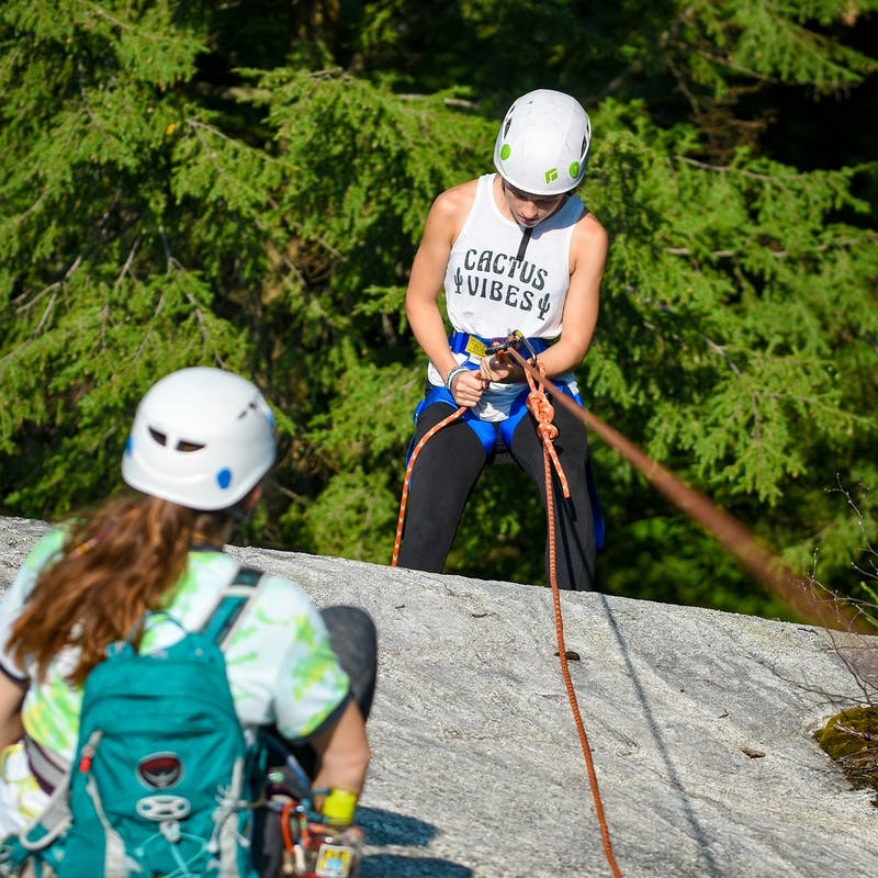 Rock climbing summer camp adirondack ny.jpg?ixlib=rails 2.1