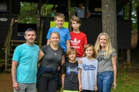 Family visiting camp.jpg?ixlib=rails 2.1