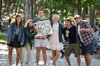 Camp counselors staff.jpg?ixlib=rails 2.1