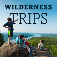 Adk facts wilderness trips.png?ixlib=rails 2.1