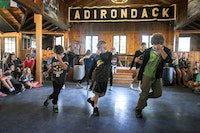 Adirondack camp activities adk arts dance.jpg?ixlib=rails 2.1
