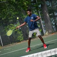 Adk 08 11 tennis1.jpg?ixlib=rails 2.1