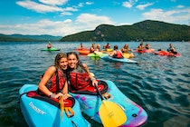 Adk girls kayaking lake george.jpg?ixlib=rails 2.1