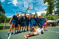 Adirondack camp basketball group.jpg?ixlib=rails 2.1