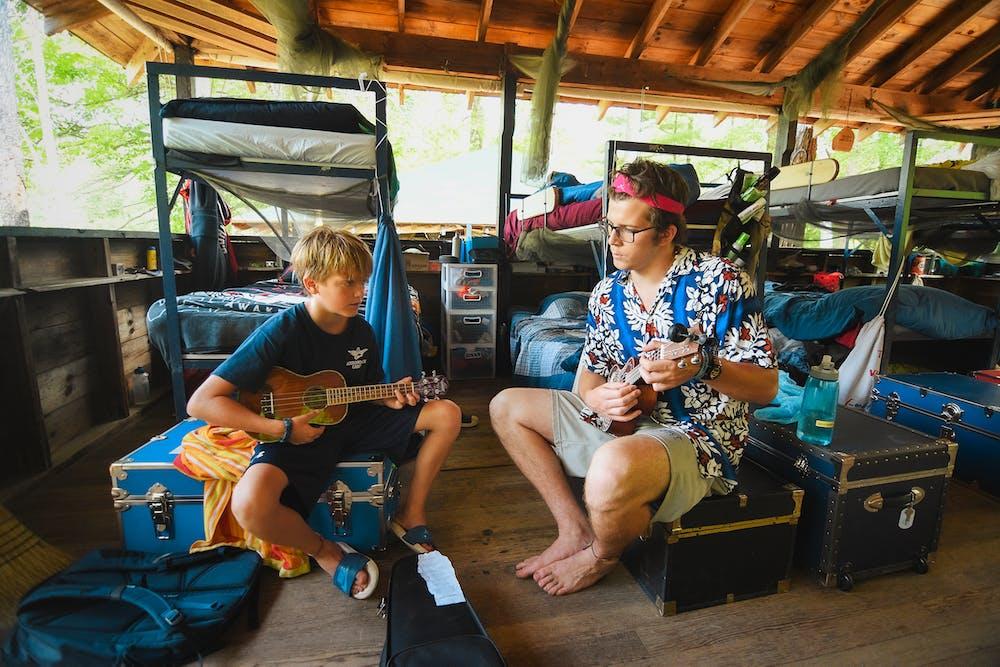 Adirondack camp cabin life.jpg?ixlib=rails 2.1