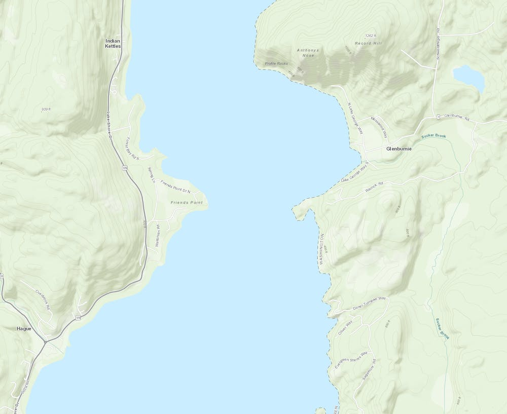 Lake george ny topo map.jpg?ixlib=rails 2.1