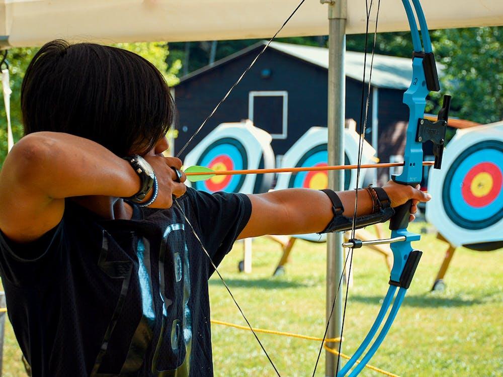 Adirondack camp archery.jpg?ixlib=rails 2.1