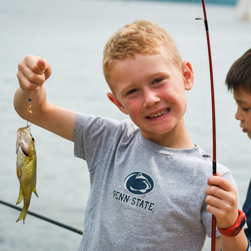 New york summer camp fishing.jpg?ixlib=rails 2.1