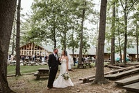 Summer camp wedding ny lake george.jpg?ixlib=rails 2.1