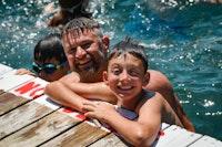 Father child summer camp ny.jpg?ixlib=rails 2.1
