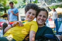 Mother son adk summer camp.jpg?ixlib=rails 2.1