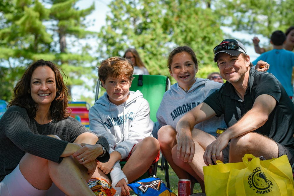 Family summer camp ny.jpg?ixlib=rails 2.1