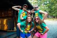 Adk camp staff group outfits.jpg?ixlib=rails 2.1