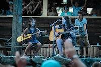Camp counselor girls guitar.jpg?ixlib=rails 2.1