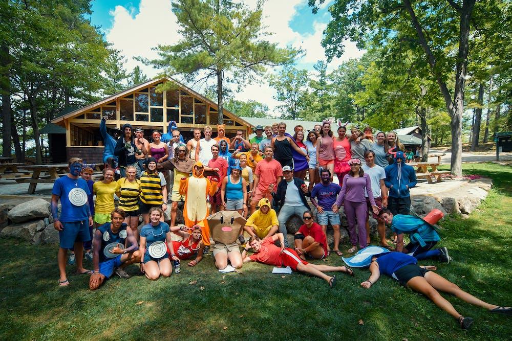 Adirondack camp counselor group pokemon.jpg?ixlib=rails 2.1