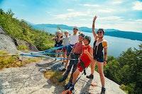 Kids climbing real rockfaces adk.jpg?ixlib=rails 2.1