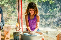 Junior camper girl pottery wheel.jpg?ixlib=rails 2.1